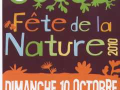 photo de Fête de la Nature