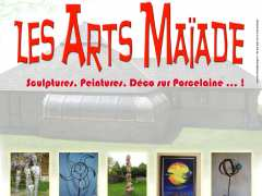 photo de Les Arts Maiade