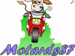 photo de LOTO des Motards87