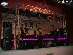 Foto GRAND BAL DISCO ULTRA POWER