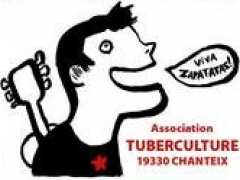 picture of TUBERCULTURE