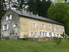 foto di DOMAINE PUYMAURY - Chambres d'Hôtes - EYMOUTIERS