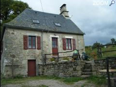 picture of Gîte de Pêche