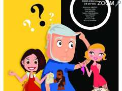 photo de Stationement alterné