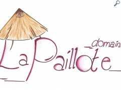 picture of DOMAINE LA PAILLOTE
