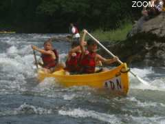 picture of Station Sport Nature Aventures Dordogne Nature.