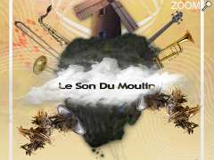 photo de Festival de musique 'le son du moulin""