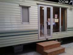 photo de Location mobil-home en Correze