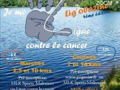 photo de LigObazine
